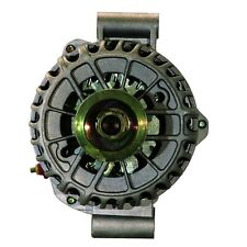 Alternator ACDelco Pro 335-1149 Reman fits 05-08 Ford Mustang 4.0L-V6