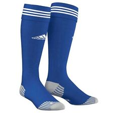 Adidas Adisock 12 Royal Socks size 6.5-8.5