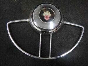 PACKARD   1951 Steering Wheel 799415