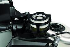 ValterMoto Bremsbehälter Protektor BMW R1200GS /& Adventure 08-14 vorne schwarz