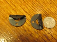 24 Adc Washer Lock 3/32 - quantity 24 -snares Trapping cable restraint New Sale
