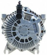 CARQUEST 11026A Remanufactured Alternator