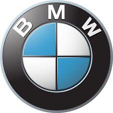 Autoaufkleber für BMW Fans
