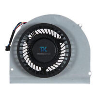 original New for Dell Latitude E6530 MF60120V1-C450-G9A CPU Cooling Fan