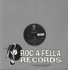 Disques vinyles singles santana