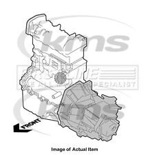 New Genuine FIRST LINE Engine Mounting FEM3560 Top Quality 2yrs No Quibble Warra