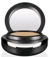 NEW MAC MINERALIZE FOUNDATION NC40 FULL SIZE .35 Oz   *AUTHENTIC*
