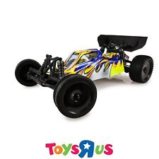 HSP 94602-60291 1/10 Scale 2.4GHz 2WD Electric Off Road RC Buggy
