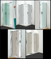 Unbranded Shower Doors