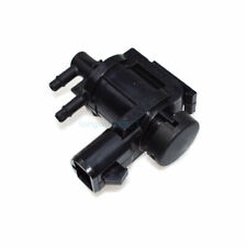 OEM Vacuum solenoid Purge Valve For Ford F-150 Focus Expedition 9L14-9H465-BA
