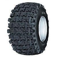 PNEUMATICO QUAD ATV Vee Rubber VRM260 MISURA  20x10-9 38M 4PR 20109 20/10/09