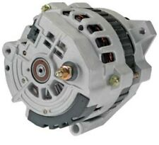 Alternator fits 1993-1997 GMC C1500,C2500,C3500,K1500,K2500,K3500 C1500,C2500,K1