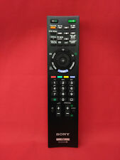 Mando a distancia original Sony // Rm-ed029