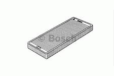Filter Innenraumluft - Bosch 1 987 432 057