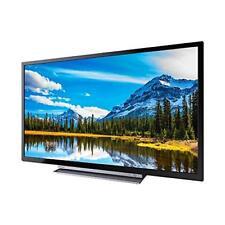 Toshiba W3863DB 32 inch Smart HD LED Television