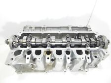 MERCEDES A-CLASS 1.5 CDI K9K452 CYLINDER HEAD 110421615R FITS 2012-2017 (TESTED)