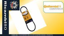 Cinghia Servizi DAYCO 6PK1980 CHEVROLET MERCEDES OPEL SAAB
