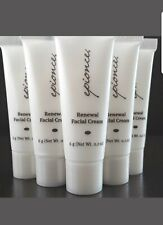 Epionce Renewal Facial Cream Travel - pack of 5 travel Tubes, brand new FRESH.