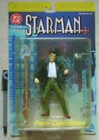 DC Direct Action Figure STARMAN