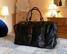 Fossil Bags for Men with Adjustable Straps