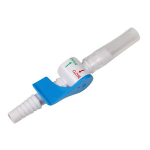 Katheterventil - UROMED Basic 1506 - PZN 13813549 - 1 Stück - Versandkostenfrei