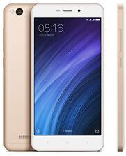 """Original Xiaomi Redmi 4A 5"""" Smartphone 2+16GB Quad Core LTE 4G (Global Version)"""