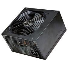 Antec Vp-700p VP700P Black 700w Desktop PC Power Supply PSU ATX 12v Silent