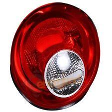 VOLKSWAGEN BEETLE 2006-2011 REAR TAIL LIGHT DRIVERS SIDE O/S