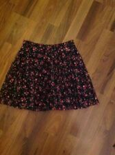Topshop Floral Skirts for Women