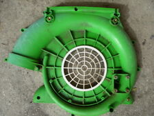 GREEN MACHINE back pack blower volute cover 465205