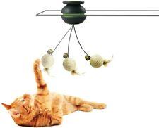 Frolicat Sway Ultimate cat teaser x 2 Special offer