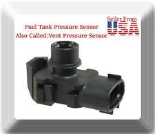 Fuel Tank Vapor/Vent Pressure Sensor Fits:Toyota Lexus 1999-2009