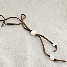 chan luu necklace $ 95.00