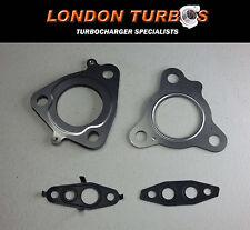 Turbocompresseur gasket kit honda 2.2i - ctdi 140HP-103KW 729125 7616 50 753707 753708