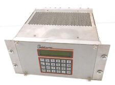 Control de la unidad de control de Engelhardt MPS 100 SM | CNC