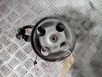 FIAT SCUDO Steering Pump 1.6 Diesel Engine 04-11 - 7617955556 - 5171