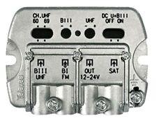 Televes Amplifier nanokom 2 DB