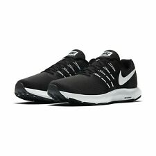 Nike Run Swift / UK10.5 / US 11.5 / 908989-001 / BRAND NEW WITH BOX FREE POSTAGE