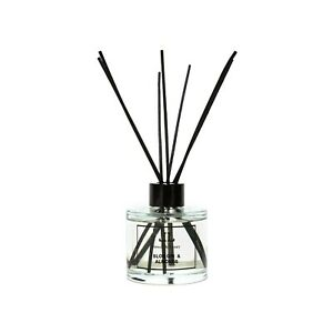 Sloe Gin And Almonds Reed diffuser