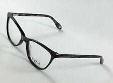 New FYSH UK F-3574 707 Women's Eyeglasses Frames 53-16-140