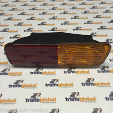 Land Rover Discovery 2 >03 Rear RHS Bumper Lamp / Light - Bearmach - XFB101480