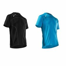 Cube Motion Short Sleeve Cycling/Bike/MTB Casual T-Shirt / Tee / Jersey