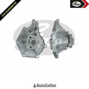 Water Pump FOR AUDI A4 8K 07->15 CHOICE1/2 2.7 3.0 3.2 Diesel Petrol CAKA CCBA