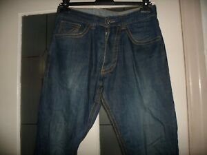 true religion   denim jeans 30R