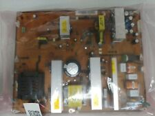 Samsung BN44-00167A (SIP400B) Power Supply / Backlight Inverter