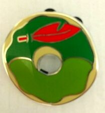 Disney Mickey & Friends Donut Mystery Pin Pack Peter Pan