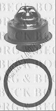 BBT009 BORG & BECK THERMOSTAT KIT fits Ford, Volvo NEW O.E SPEC!