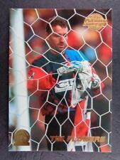 Merlin Premier Gold 1998-1999 - Tim Flowers Blackburn Rovers #17