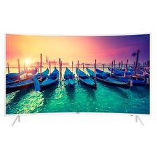 "Tv Samsung 49"" Ue49ku6510uxxc 4K curvo HDR"