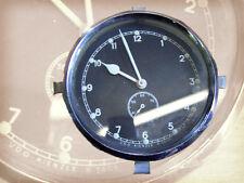 VDO Kienzle 8 Tage Autouhr Uhr Oldtimer